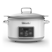 Crock-Pot 5.0L One Pot Cooking