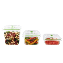 Fresh container 3-pack, FFC0020