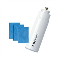 Refill 1-pack